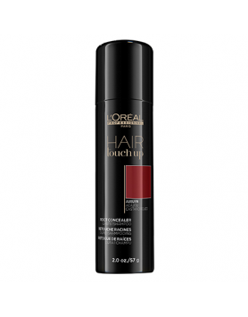 L'Oréal Professionnel Hair Touch Up Auburn 2 oz