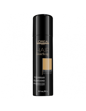 L'Oréal Professionnel Hair Touch Up Blonde/Dark Blonde 2 oz