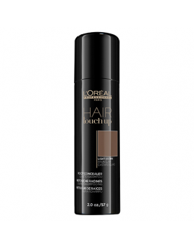 L'Oréal Professionnel Hair Touch Up Light Brown 2 oz