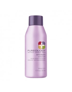 PUREOLOGY HYDRATE COND 1.6OZ L1706