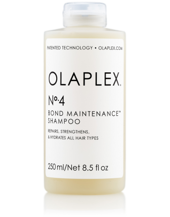 Olaplex No. 4 Bond Maintenance Shampoo 8.5oz