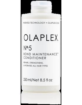 Olaplex No. 5 Bond Maintenance Conditioner 8.5oz