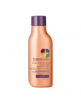 Pureology Curl Complete Conditioner Mini 1.7 oz