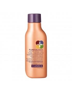 Pureology Curl Complete Shampoo Mini 1.7 oz