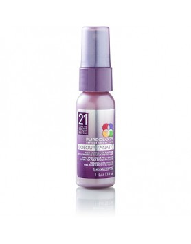 Pureology Colour Fanatic Multi-Benefit Spray Mini 1 oz