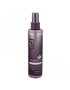 Pureology Colour Fanatic Multi-Benefit Spray 6.7 oz
