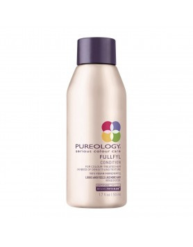 Pureology FullFyl Conditioner Mini 1.7 oz
