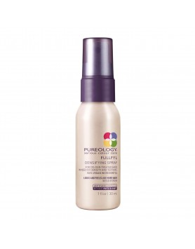 Pureology FullFyl Densifying Spray Mini 1 oz