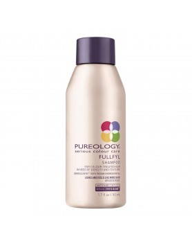 Pureology FullFyl Shampoo Mini 1.7 oz