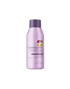 Pureology Hydrate Sheer Conditioner Mini 1.7 oz