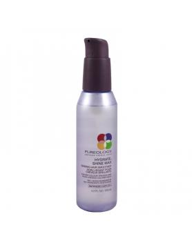 Pureology Hydrate Shine Max 4.2 oz