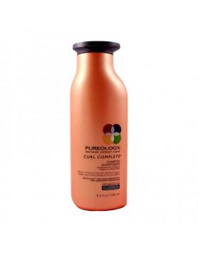 Pureology Curl Complete Shampoo 8.5 oz