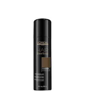 L'Oréal Professionnel  Root Touch Up Root Concealer- warm Brown