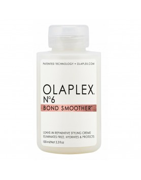 Olaplex Smoother NO 6