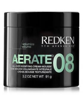 Redken Aerate 08 3.2 oz