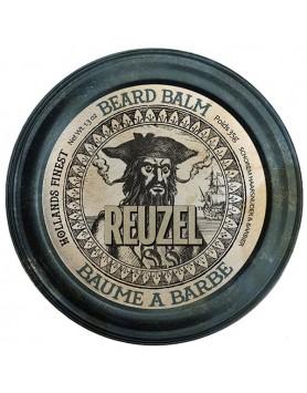 Reuzel Beard Balm