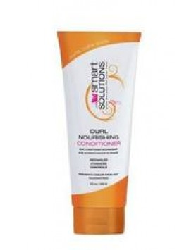 Curl Nourishing Conditioner